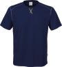 Kansas T-Shirt GEN Y, marineblau