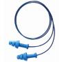 Gehörschutzstöpsel Bilsom SmartFit® Detectable