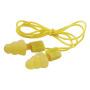 EAR Ultrafit 20 Gehörschutzstöpsel