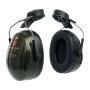 Kapselgehörschutz Optime II™ Helmkapsel