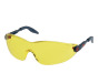3M™ Schutzbrille 2742