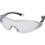 3M™ Schutzbrille 2840 klar UV/AS/AF