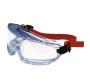 Vollsichtbrille V-Maxx® FB kratzfest, beschlagfrei