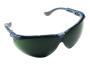 Brille Pulsafe XC IR 5 - Schweisserschutzbrille