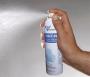 Augen- und Wunddusche 250 ml Sprühdose