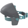 Kopfhalterung Supervisor SB600