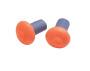 Ersatzstöpsel für QB3 HYG