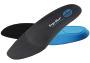 Atlas Ergo-Med® blue - Einlegesohle