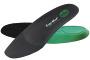 Atlas Ergo-Med® green - Einlegesohle