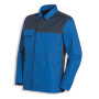 uvex Jacke protection perfect fire + arc