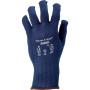 Therm-A-Knit 78-101 blau