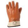 Ansell Winter Monkey Grip® 23-193