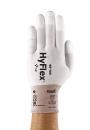 Ansell HyFlex® 48-105