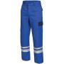 INOTEC® Arc & Energy Bundhose 2-lagig