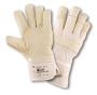 Vielzweck-Handschuh 88 PAWA
