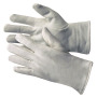 760-MHB Handschuh