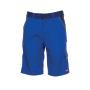 Highline Shorts, kornblau/marine/zink