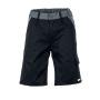 Highline Shorts, schwarz/schiefer/zink