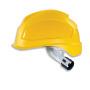 uvex pheos E-S-WR Helm ohne Lüftung