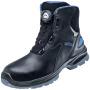 Atlas SL 9845 XP BOA® S3 SRC ESD