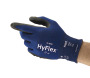 Ansell HyFlex® 11-816