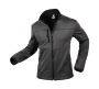 BP® Softshelljacke Herren 1696 anthrazit