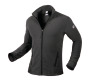 BP® Fleecejacke Herren 1694 anthrazit