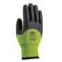 uvex unilite thermo plus cut c