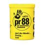 PR 88