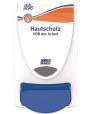 Deb Stoko® Hautschutz 1 Liter Spender