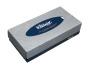 Kleenex® Kosmetiktücher - 8835