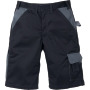 Icon shorts 2020 LUXE schwarz/grau