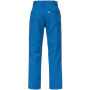 HB-CHEMcomfort Antistatic Bundhose royal