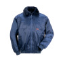 Gletscher Comfort Jacke
