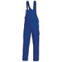 BP® Herrenlatzhose 148206013 königsblau
