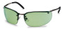 uvex Schutzbrille Winner 9159
