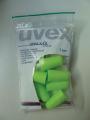 uvex x-fit Gehörschutzstöpsel 60 Paar