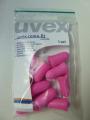 uvex com4-fit Gehörschutzstöpsel