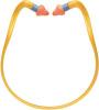 Bügelgehörschutz QB2® HYG