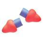 Ersatzstöpsel für QB2® HYG