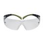 3M™ Schutzbrille 400