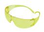 3M™ SecureFit™ Schutzbrille 200