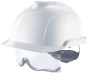 MSA V-Gard 930 Helm weiß