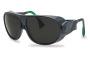 uvex Futura 9180 146 Schweißerschutzbrille