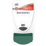 Deb® Desinfektions-Spender für 1.000 ml-Kartusche