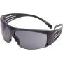 3M Schutzbrille SecureFit 600