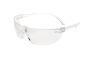 Schutzbrille SVP 200, HC, klar, # 1928860