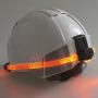 Helmbeleuchtung VISILITE™ passend zu den Helmen EVO® 2/3/5