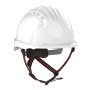 Helm JSP EVO®5 Dualswitch