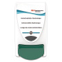 Deb Stoko® Hautreinigung Antimikrobiell 1 l Spender